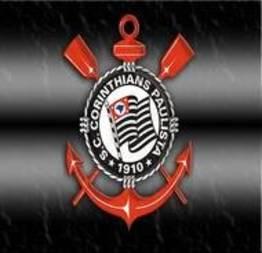 Parabéns, Corinthians!