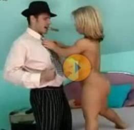 Fazendo sexo com anã gostosa