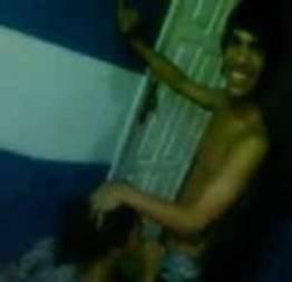 Yara katrine Manaus na suruba com cinco