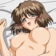 Hentai peituda fodendo muito bem