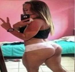 Novinha rabuda Gostosa Com Tesão Em Video em um gostoso caiu na net