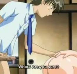 Hentai sexo com a professora safada - yes porno grátis