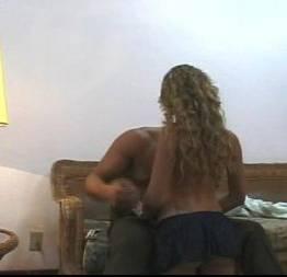 Teen julia 18 brazil fucked anal