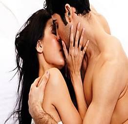 Transar depois de gozar: 7 dicas de sexo pra aguentar a segunda foda
