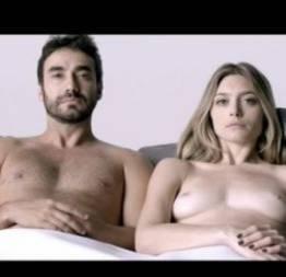 Juliana schalch pelada fazendo sexo na série o negócio