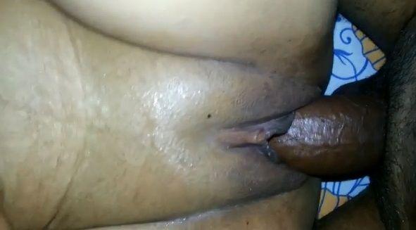 Favelada trepando sem camisinha com maloca garanhão - Sexo No Pelo: O sexo Como ele Realmente Acontece!