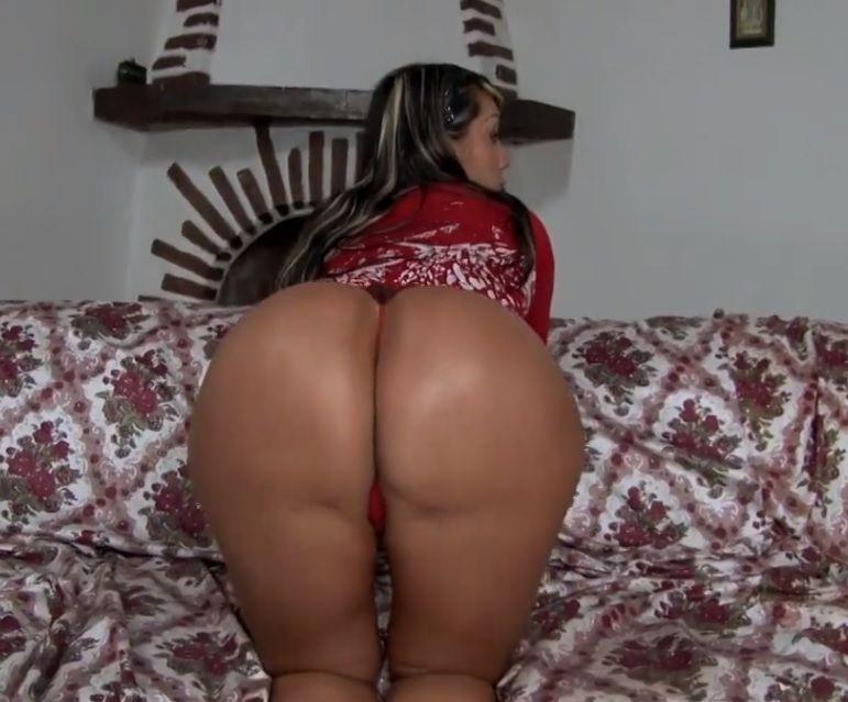 Sandra Leon Colombian Tube Big Ass Porn HD - XXX SEX