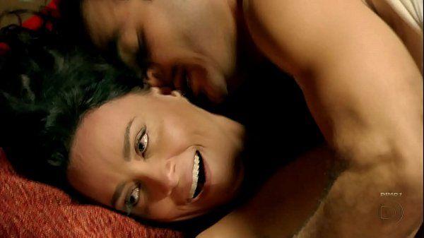 Famosos da globo fudendo Suzana Pires Nua Transando - Xporno 2019 - Videos Porno Xvideos, Sexo Gratis, Xvideo