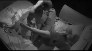 Sexo no BBB 19 primeira transano quarto