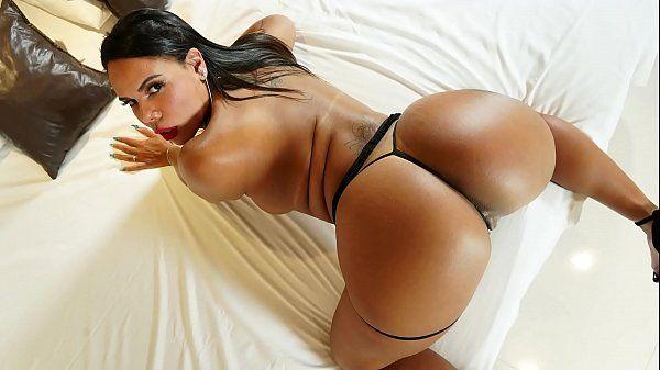 Pamela Santos  videos adulto, xxx girl ,xvideo, samba porno,novinha safada,videos pornô novinhas, video de lesbica,