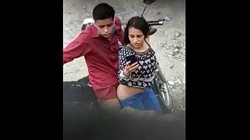 Flagra Marlene traindo marido com novinho motoboy