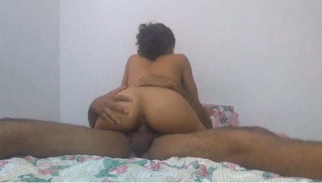 Pediu Pra Gozar Dentro Amador +22 - Novinha Do Zap Safada