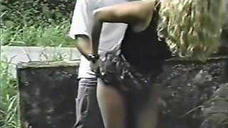 1997 - O tesão está no ar (Nacional Brazil)