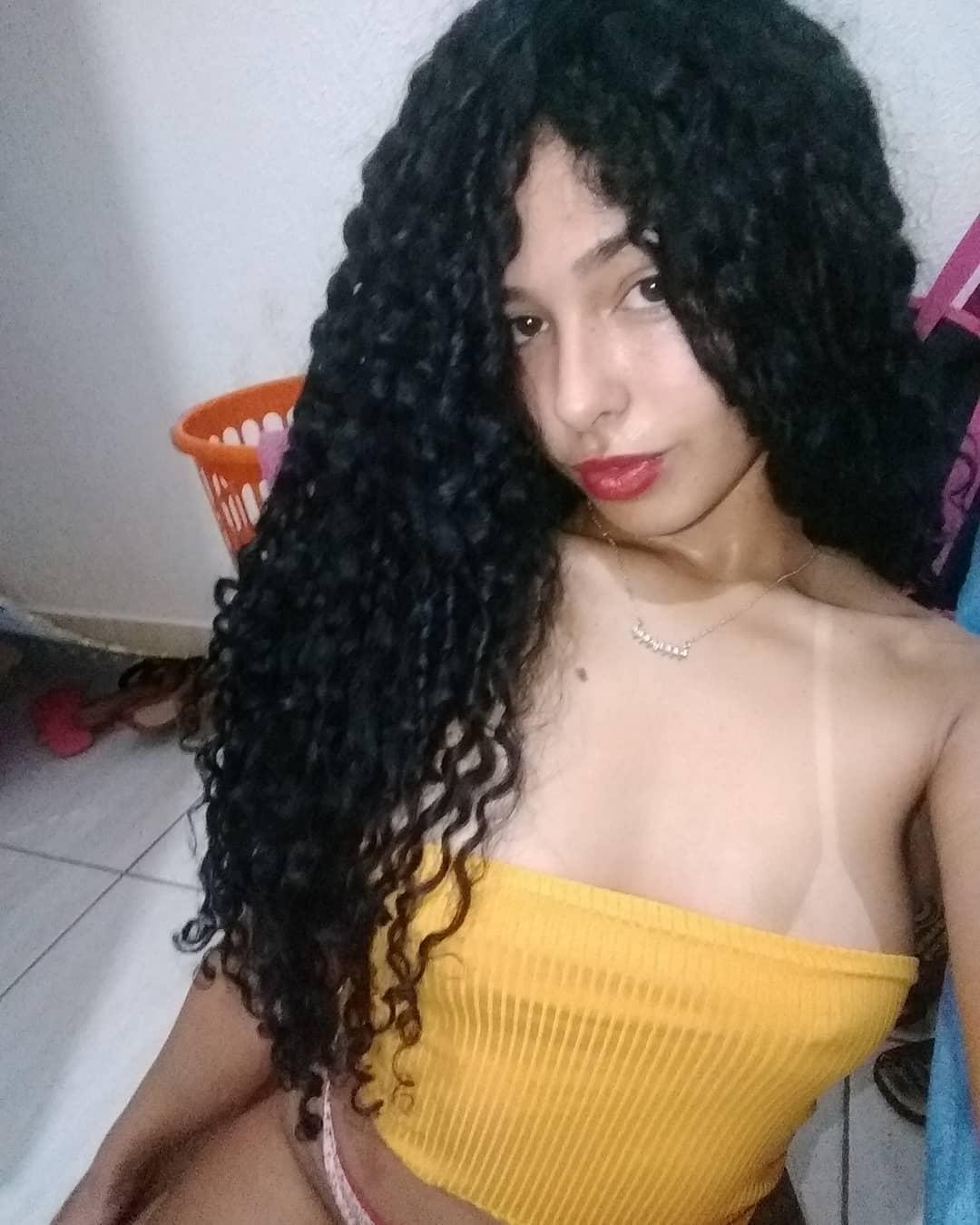 Mirian Gabriela Pagando Boquete