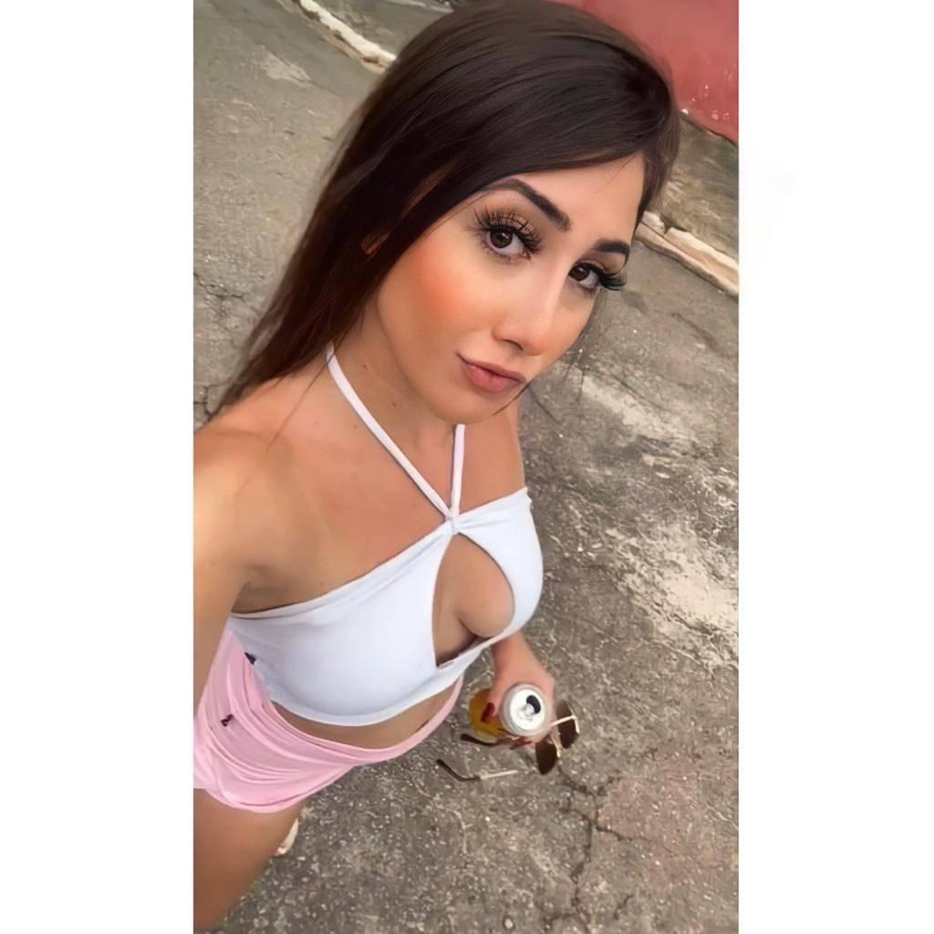 carol itaquera