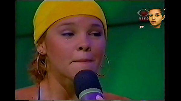 Paloma Fiusa - strip na Band