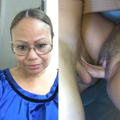 Esposa de pastor tem vídeo vazado dando a buceta