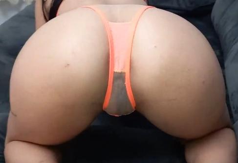 sexo com atriz porno carol corrales - Xvideos Porno online - Assistir Porno Grátis
