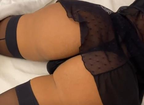 sexo delícia com moreninha gostosa cavalona - Xvideos Porno online - Assistir Porno Grátis
