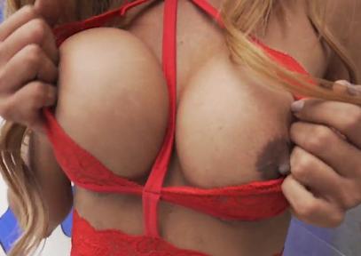 transex ebony toma pirocada no cú - Xvideos Porno online - Assistir Porno Grátis