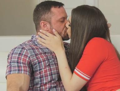 travesti novinha toma chuva de pica - Xvideos Porno online - Assistir Porno Grátis