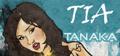 Tia Tanaka - Agregador Pornô