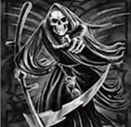 A morte é uma ilusão