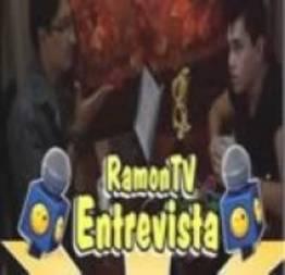 Ramon TV Entrevista