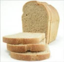 Como é feito o pão de forma?