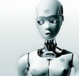 A inteligência do futuro