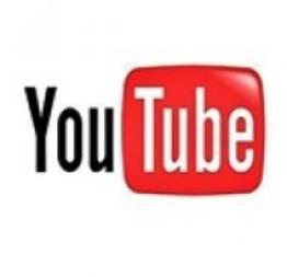 Os melhores vídeos do YouTube