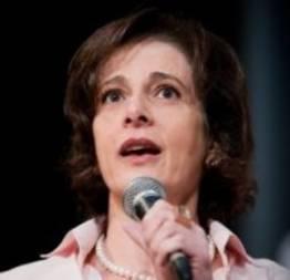 Recordar é viver: Lillian Witte Fibe