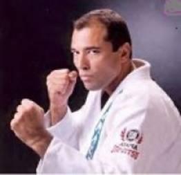 Resumo das melhores lutas de Royce Gracie