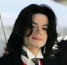 Saiba o que realmente aconteceu com Michael Jackson