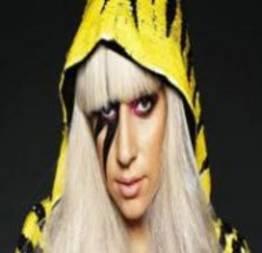 10 coisas que você não sabia sobre a cantora Lady Gaga