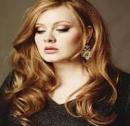 Saiba tudo sobre a vida da cantora Adele