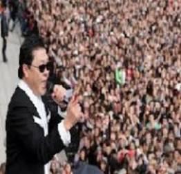 Veja a vida do cantor