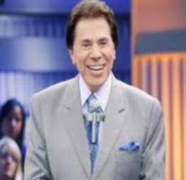 Veja as 7 faces de Silvio Santos