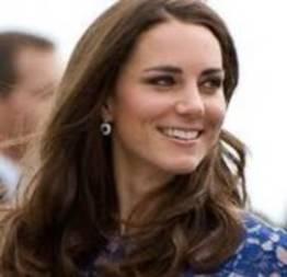 Vida e os últimos escândalos de Kate Middleton
