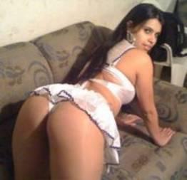 Lorena serviço completo - RJ