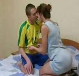 Xvideo de incesto com a mãe - Xvideos pornô amador