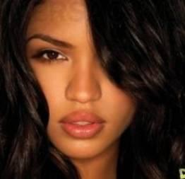 10 celebridades que vazaram fotos na net