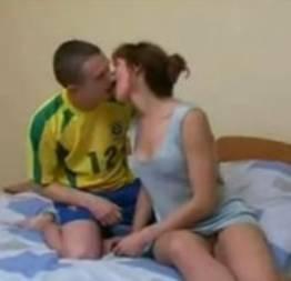 Videos pornôs de incestos com a mãe