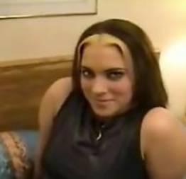 Karem prostituta dando em motel barato