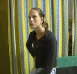 Video caseiro com casal que caiu na net