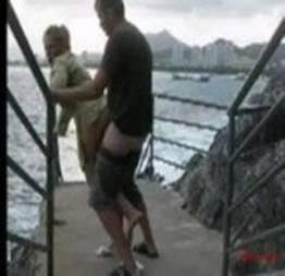 Putaria no Rio de Janeiro