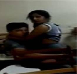 Sexo na escola novinha flagrada trepando na escola no rio de janeiro