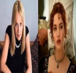 5 atrizes que recursaram grandes papeis