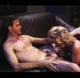 Xuxa em mais um pornô caiu na net