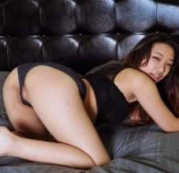 Conheça meiko askara, a nova princesa porno